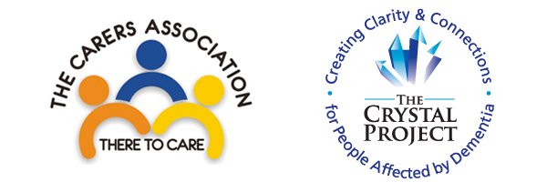 logo_carersassociation_cp